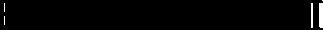 BelLasimo II