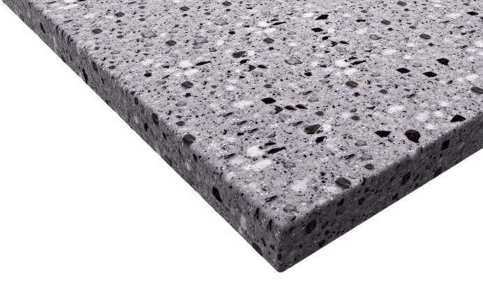 B-021 Stone Hedge
