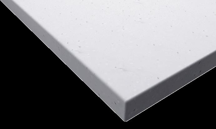 BL-002 Celadon