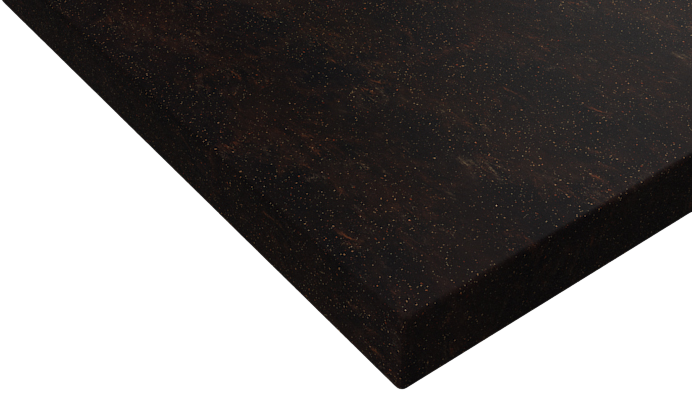 BL-253 Ebony Timber