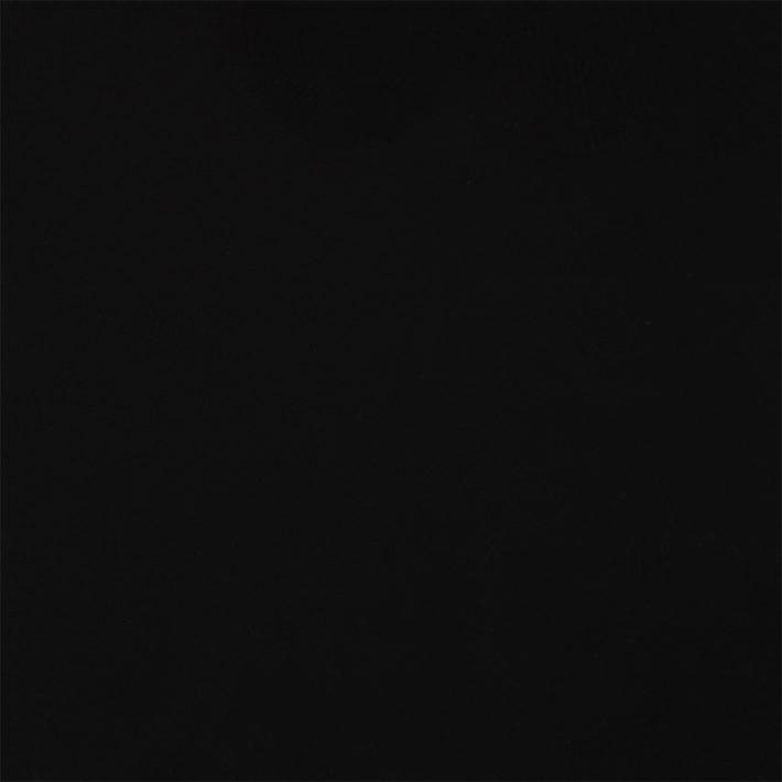 M-007 Black