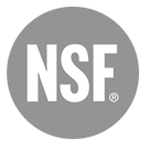 Сертификат NSF International