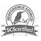 Сертификат SCS-MC-01975