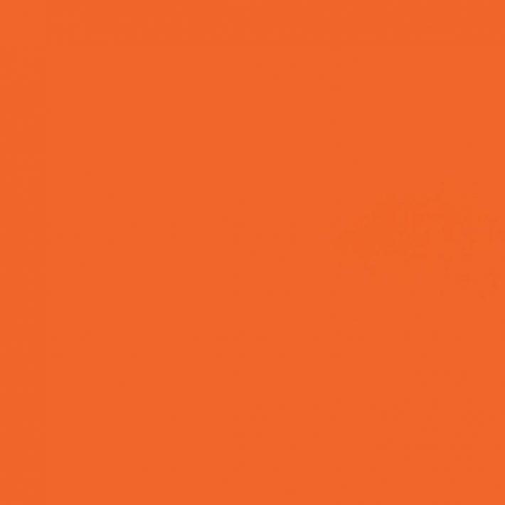 M-005 N-Orange